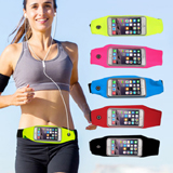 PK-WMB: Waist Phone Holder, Cellphone Bag for Waist, Waist Handset Package, free shipping for you